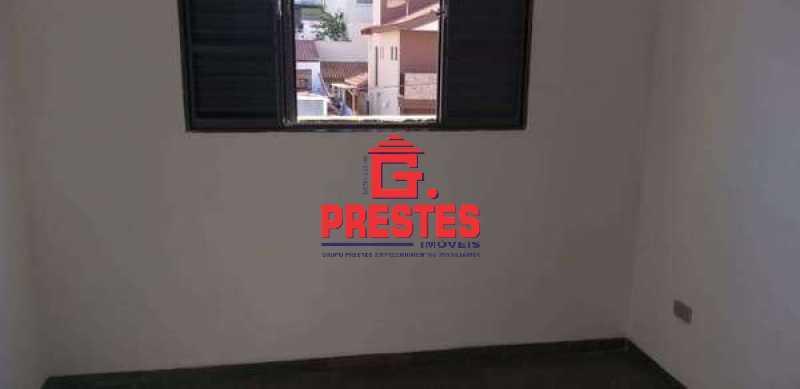 tmp_2Fo_1e8rpr68d1f04gb01pl810 - Apartamento 2 quartos à venda Vila Jardini, Sorocaba - R$ 195.000 - STAP20068 - 3