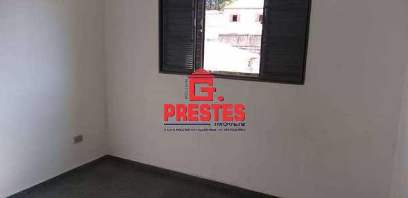 tmp_2Fo_1e8rpr68dlus1uu05kvne3 - Apartamento 2 quartos à venda Vila Jardini, Sorocaba - R$ 195.000 - STAP20068 - 5