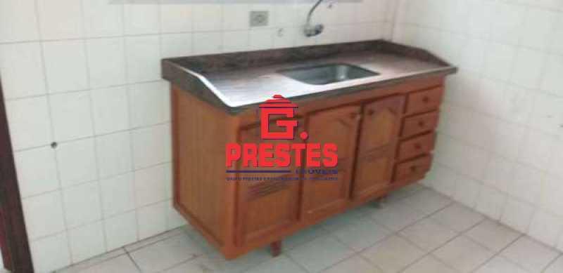 tmp_2Fo_1e8rpr68e1das1sepc2j1h - Apartamento 2 quartos à venda Vila Jardini, Sorocaba - R$ 195.000 - STAP20068 - 6