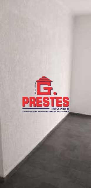 tmp_2Fo_1e8rpr68e1f421ulp1dg41 - Apartamento 2 quartos à venda Vila Jardini, Sorocaba - R$ 195.000 - STAP20068 - 7