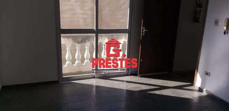 tmp_2Fo_1e8rpr68e4np1251ron1qu - Apartamento 2 quartos à venda Vila Jardini, Sorocaba - R$ 195.000 - STAP20068 - 8