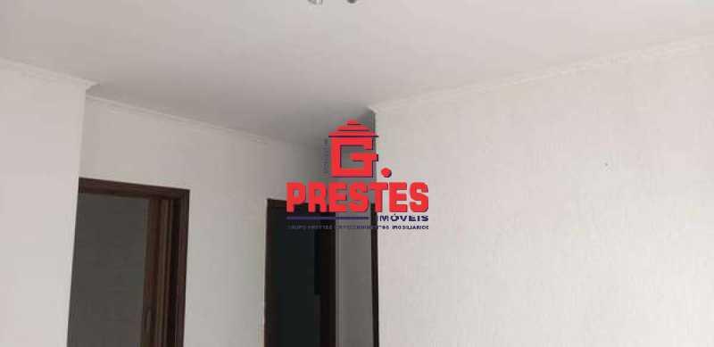 tmp_2Fo_1e8rpr68edeqafeh061tq5 - Apartamento 2 quartos à venda Vila Jardini, Sorocaba - R$ 195.000 - STAP20068 - 12