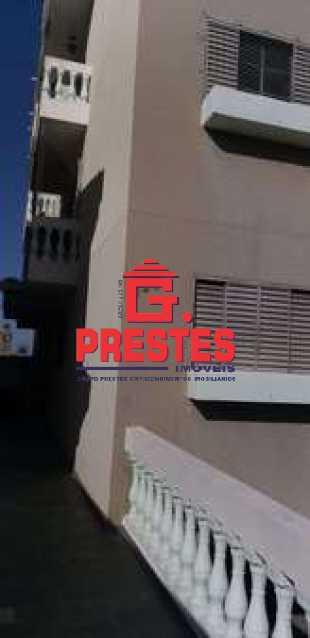 tmp_2Fo_1e8rpr68f1n021moi14st9 - Apartamento 2 quartos à venda Vila Jardini, Sorocaba - R$ 195.000 - STAP20068 - 1