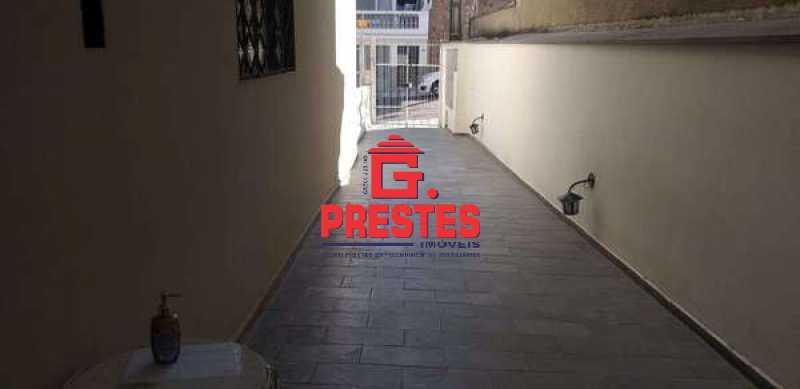 tmp_2Fo_1e8rpr68fo8iqhs1d10320 - Apartamento 2 quartos à venda Vila Jardini, Sorocaba - R$ 195.000 - STAP20068 - 15