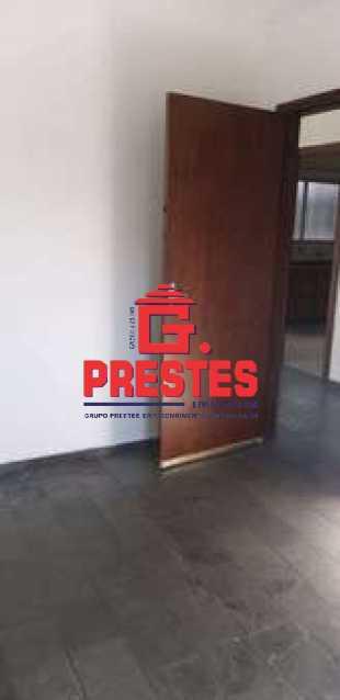 tmp_2Fo_1e8rpr6809jl5esjak1o8l - Apartamento 2 quartos à venda Vila Jardini, Sorocaba - R$ 195.000 - STAP20068 - 17