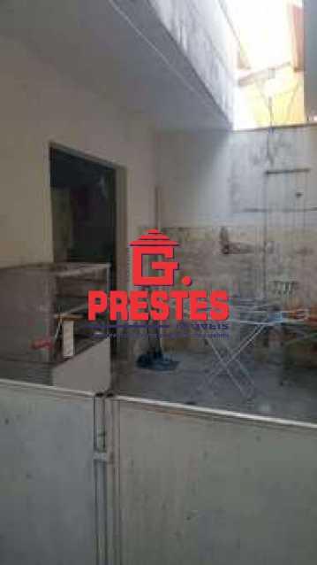 tmp_2Fo_1eaabm86o9p7eohe2c1cu2 - Casa 3 quartos à venda Vila Barcelona, Sorocaba - R$ 530.000 - STCA30052 - 3