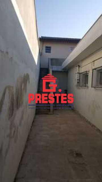 tmp_2Fo_1eaabm86n1ngi6p91kd9rb - Casa 3 quartos à venda Vila Barcelona, Sorocaba - R$ 530.000 - STCA30052 - 4