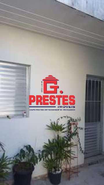 tmp_2Fo_1eaabm86nueh15kaqb11ud - Casa 3 quartos à venda Vila Barcelona, Sorocaba - R$ 530.000 - STCA30052 - 1