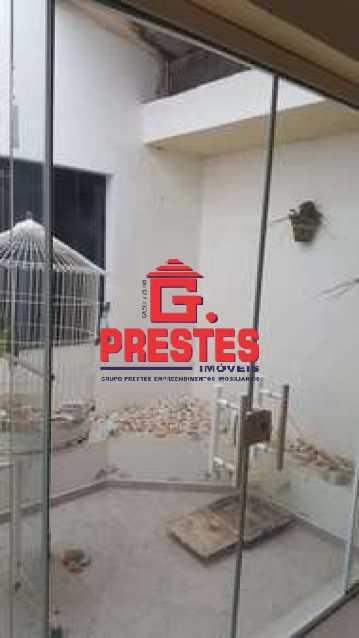 tmp_2Fo_1eaabm86n2nspu76a4t211 - Casa 3 quartos à venda Vila Barcelona, Sorocaba - R$ 530.000 - STCA30052 - 8