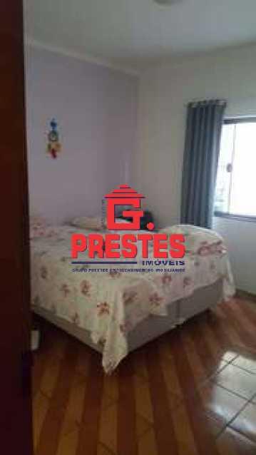 tmp_2Fo_1eaabm86m70b1uu11rc3ib - Casa 3 quartos à venda Vila Barcelona, Sorocaba - R$ 530.000 - STCA30052 - 10