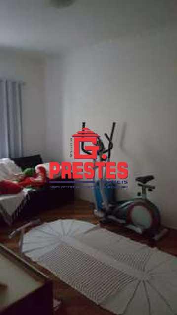 tmp_2Fo_1eaabm86mtoeejvj571e9k - Casa 3 quartos à venda Vila Barcelona, Sorocaba - R$ 530.000 - STCA30052 - 11