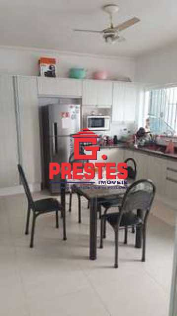 tmp_2Fo_1eaabm86m1a58f3o4ku291 - Casa 3 quartos à venda Vila Barcelona, Sorocaba - R$ 530.000 - STCA30052 - 12