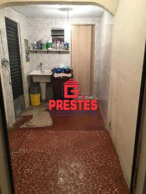 tmp_2Fo_1eaa7gt6515rhq3m1rn0fk - Casa 3 quartos à venda Vila Barcelona, Sorocaba - R$ 230.000 - STCA30044 - 4