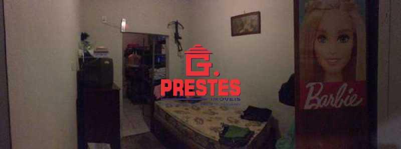 tmp_2Fo_1eaa7gt649mh1tbp1m3fsk - Casa 3 quartos à venda Vila Barcelona, Sorocaba - R$ 230.000 - STCA30044 - 7
