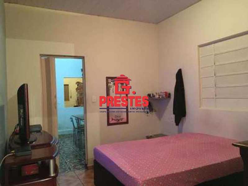 tmp_2Fo_1eaa7gt641blp12s159o1s - Casa 3 quartos à venda Vila Barcelona, Sorocaba - R$ 230.000 - STCA30044 - 8