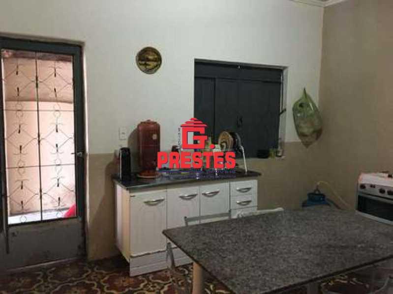tmp_2Fo_1eaa7gt641aqnq7cgk90nq - Casa 3 quartos à venda Vila Barcelona, Sorocaba - R$ 230.000 - STCA30044 - 9