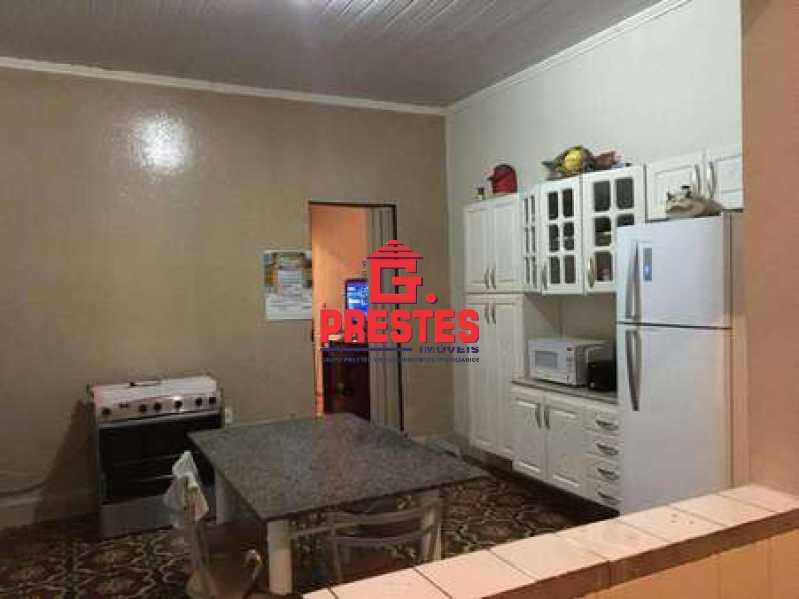 tmp_2Fo_1eaa7gt641db0fjedbq1p5 - Casa 3 quartos à venda Vila Barcelona, Sorocaba - R$ 230.000 - STCA30044 - 10