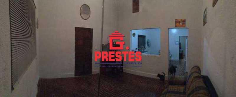 tmp_2Fo_1eaa7gt631hb61ni81ja91 - Casa 3 quartos à venda Vila Barcelona, Sorocaba - R$ 230.000 - STCA30044 - 12