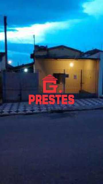 tmp_2Fo_1eaa7gt631i9sscl1v6ekm - Casa 3 quartos à venda Vila Barcelona, Sorocaba - R$ 230.000 - STCA30044 - 1