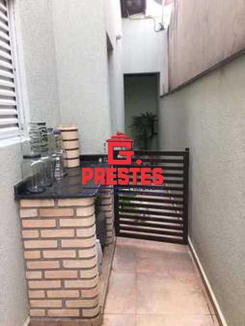 tmp_2Fo_1eb4g7guu1h86t261fcmof - Casa 3 quartos à venda Jardim Wanel Ville V, Sorocaba - R$ 420.000 - STCA30033 - 5