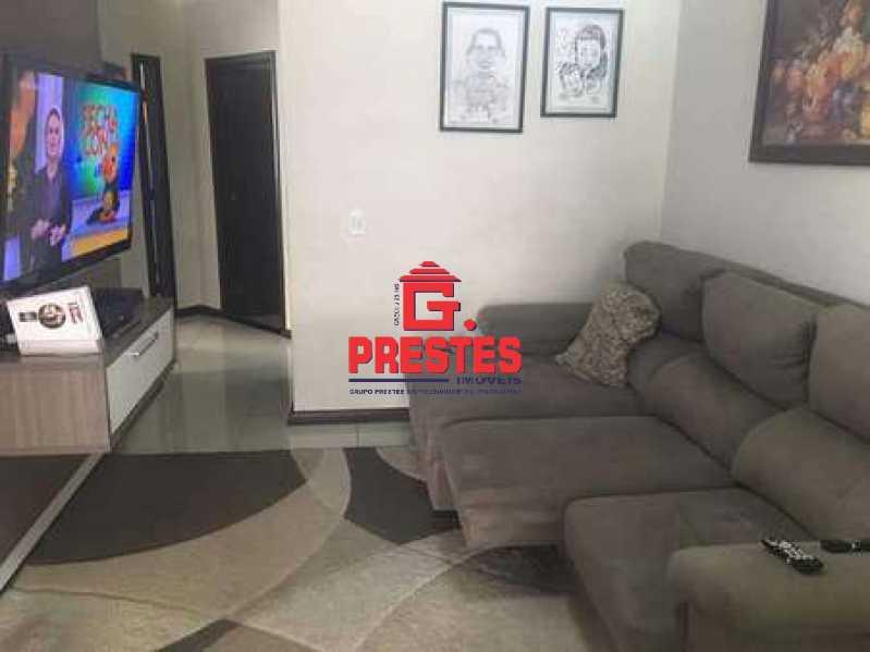 tmp_2Fo_1eb4g7guu1o91bf1139gmh - Casa 3 quartos à venda Jardim Wanel Ville V, Sorocaba - R$ 420.000 - STCA30033 - 6