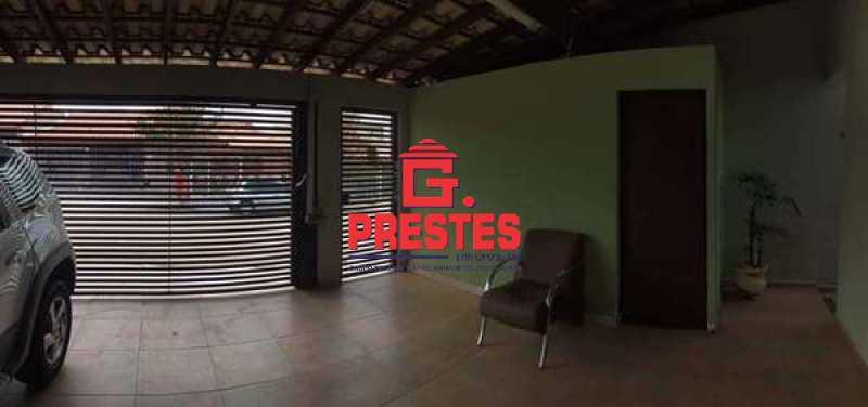 tmp_2Fo_1eb4g7guuoi6k92nqo7tk1 - Casa 3 quartos à venda Jardim Wanel Ville V, Sorocaba - R$ 420.000 - STCA30033 - 4