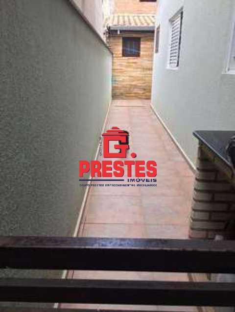 tmp_2Fo_1eb4g7guuvud1p3uqqkq5e - Casa 3 quartos à venda Jardim Wanel Ville V, Sorocaba - R$ 420.000 - STCA30033 - 8