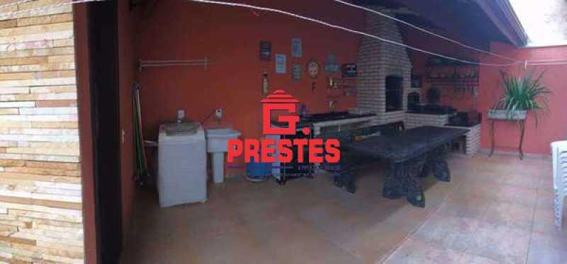 tmp_2Fo_1eb4g7guv1p9gfrj153a1p - Casa 3 quartos à venda Jardim Wanel Ville V, Sorocaba - R$ 420.000 - STCA30033 - 10