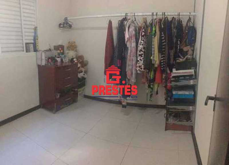 tmp_2Fo_1eb4g7guv1vkh1hqc18lb1 - Casa 3 quartos à venda Jardim Wanel Ville V, Sorocaba - R$ 420.000 - STCA30033 - 11