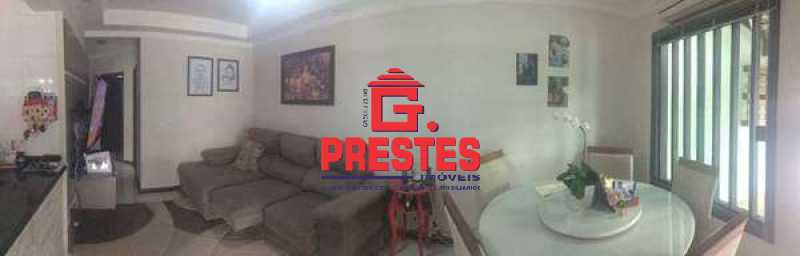 tmp_2Fo_1eb4g7guv2tg1eeb1in11b - Casa 3 quartos à venda Jardim Wanel Ville V, Sorocaba - R$ 420.000 - STCA30033 - 12