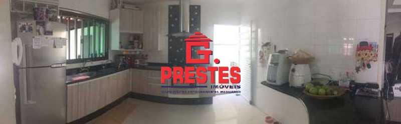 tmp_2Fo_1eb4g7guv6cs9nhj7d1l00 - Casa 3 quartos à venda Jardim Wanel Ville V, Sorocaba - R$ 420.000 - STCA30033 - 13