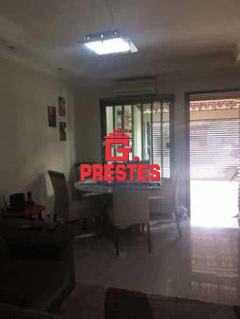 tmp_2Fo_1eb4g7guv15g62eqgb1152 - Casa 3 quartos à venda Jardim Wanel Ville V, Sorocaba - R$ 420.000 - STCA30033 - 14