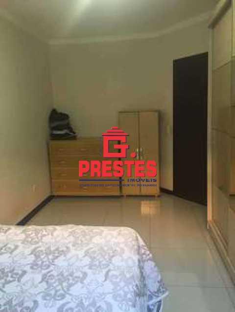 tmp_2Fo_1eb4g7guvqp41kdga6ibd6 - Casa 3 quartos à venda Jardim Wanel Ville V, Sorocaba - R$ 420.000 - STCA30033 - 15