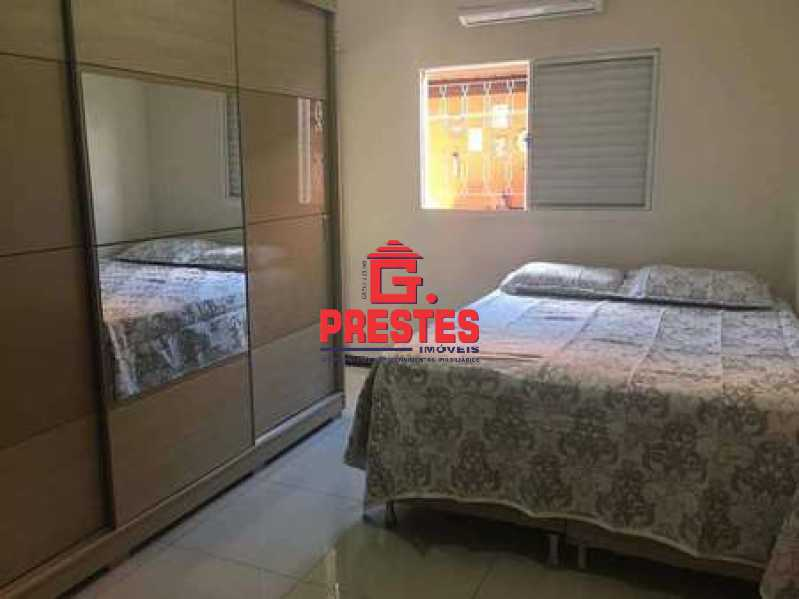 tmp_2Fo_1eb4g7guvv115797tr3ra1 - Casa 3 quartos à venda Jardim Wanel Ville V, Sorocaba - R$ 420.000 - STCA30033 - 16