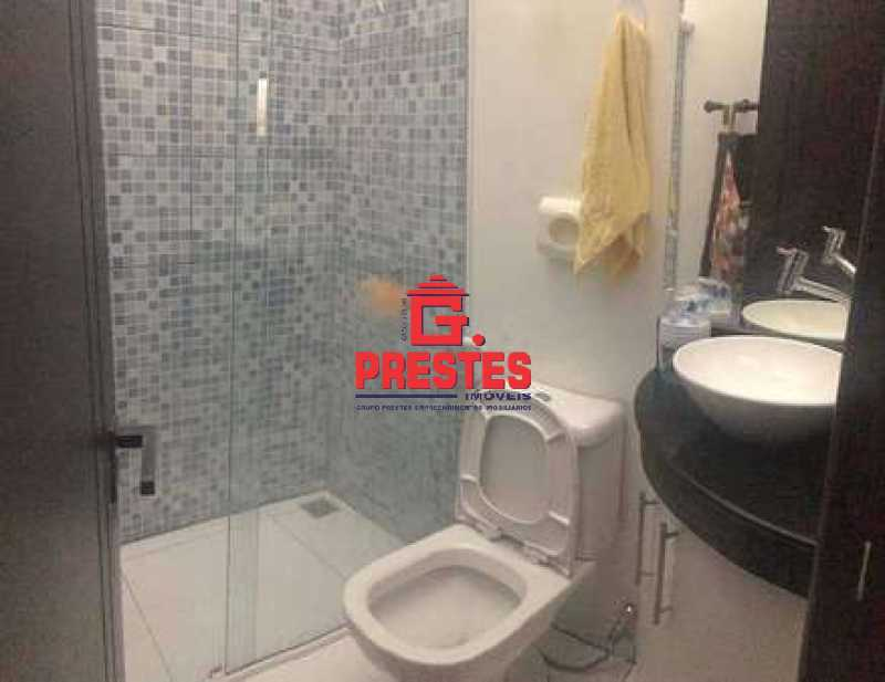 tmp_2Fo_1eb4g7gv01vu1vrb13b4ta - Casa 3 quartos à venda Jardim Wanel Ville V, Sorocaba - R$ 420.000 - STCA30033 - 18
