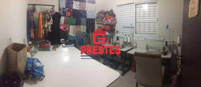 tmp_2Fo_1eb4g7gv03vac9s1lf615e - Casa 3 quartos à venda Jardim Wanel Ville V, Sorocaba - R$ 420.000 - STCA30033 - 19
