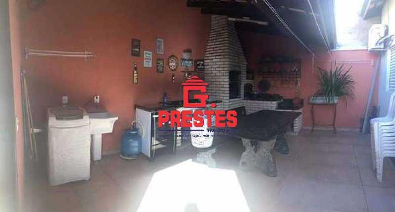 tmp_2Fo_1eb4g7gv017qt11aj1smt7 - Casa 3 quartos à venda Jardim Wanel Ville V, Sorocaba - R$ 420.000 - STCA30033 - 20