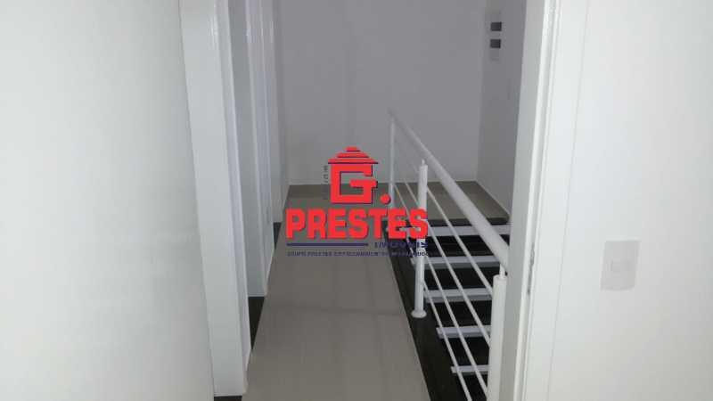 WhatsApp Image 2020-09-18 at 1 - Casa 3 quartos à venda Jardim Astro, Sorocaba - R$ 400.000 - STCA30034 - 3
