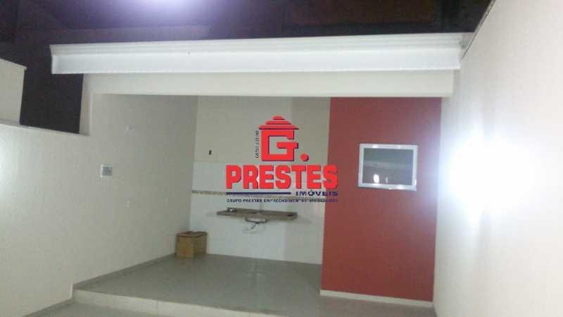 WhatsApp Image 2020-09-18 at 1 - Casa 3 quartos à venda Jardim Astro, Sorocaba - R$ 400.000 - STCA30034 - 5
