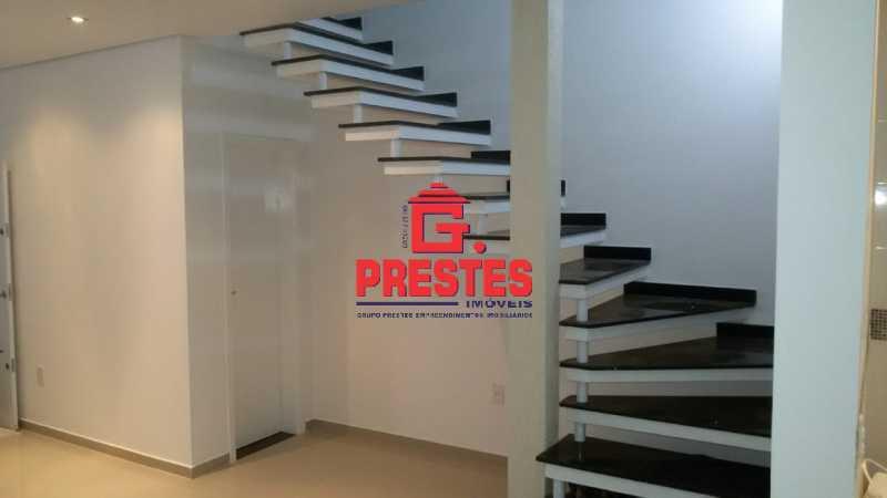 WhatsApp Image 2020-09-18 at 1 - Casa 3 quartos à venda Jardim Astro, Sorocaba - R$ 400.000 - STCA30034 - 7