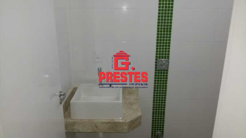 WhatsApp Image 2020-09-18 at 1 - Casa 3 quartos à venda Jardim Astro, Sorocaba - R$ 400.000 - STCA30034 - 8
