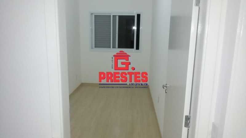 WhatsApp Image 2020-09-18 at 1 - Casa 3 quartos à venda Jardim Astro, Sorocaba - R$ 400.000 - STCA30034 - 9