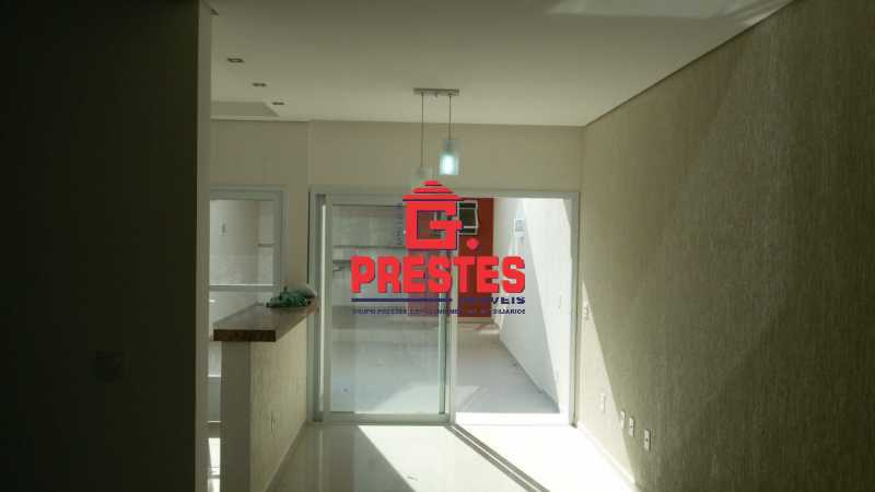 WhatsApp Image 2020-09-18 at 1 - Casa 3 quartos à venda Jardim Astro, Sorocaba - R$ 400.000 - STCA30034 - 11