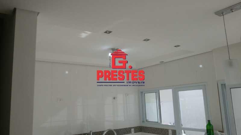 WhatsApp Image 2020-09-18 at 1 - Casa 3 quartos à venda Jardim Astro, Sorocaba - R$ 400.000 - STCA30034 - 12