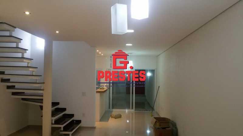 WhatsApp Image 2020-09-18 at 1 - Casa 3 quartos à venda Jardim Astro, Sorocaba - R$ 400.000 - STCA30034 - 13