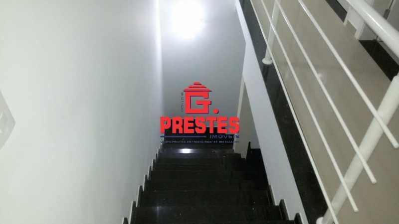 WhatsApp Image 2020-09-18 at 1 - Casa 3 quartos à venda Jardim Astro, Sorocaba - R$ 400.000 - STCA30034 - 14