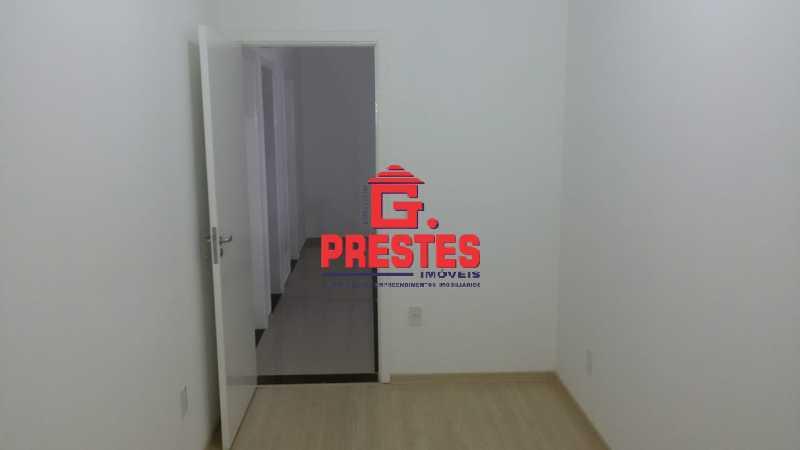 WhatsApp Image 2020-09-18 at 1 - Casa 3 quartos à venda Jardim Astro, Sorocaba - R$ 400.000 - STCA30034 - 15