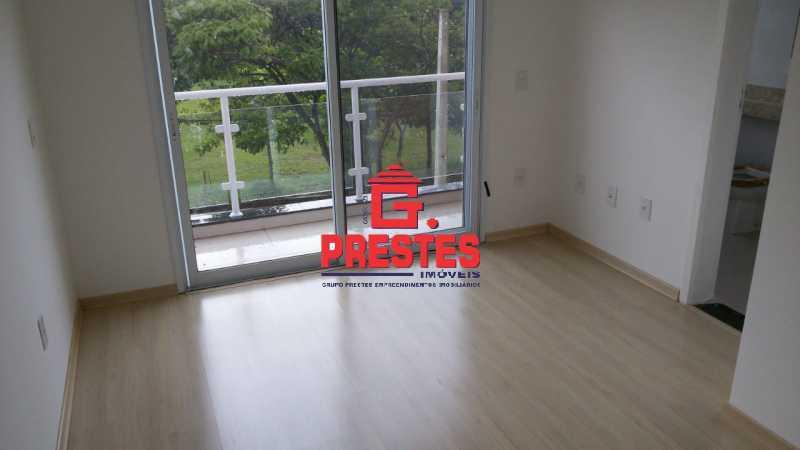 WhatsApp Image 2020-09-18 at 1 - Casa 3 quartos à venda Jardim Astro, Sorocaba - R$ 400.000 - STCA30034 - 17