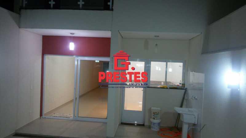 WhatsApp Image 2020-09-18 at 1 - Casa 3 quartos à venda Jardim Astro, Sorocaba - R$ 400.000 - STCA30034 - 18