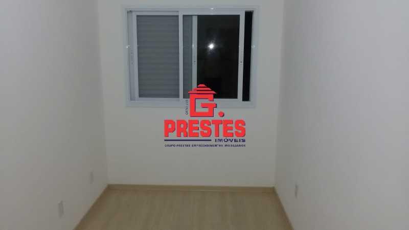 WhatsApp Image 2020-09-18 at 1 - Casa 3 quartos à venda Jardim Astro, Sorocaba - R$ 400.000 - STCA30034 - 19